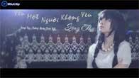 [Official MV] Yêu Một Người Không Yêu - Song Thư