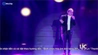 The Remix - Hòa Âm Ánh Sáng - Nắng Ấm Xa Dần - Sơn Tùng M-TP