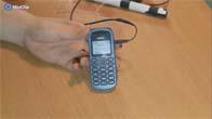 Hướng dẫn làm bộ sạc pin điện thoại 5V bằng pin tiểu