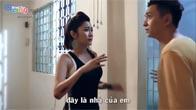 [Official MV] Giá Một Lần Hoán Đổi - Ngô Kiến Huy