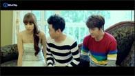 [Official MV] Sau Một Nụ Cười - Ngô Kiến Huy