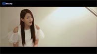 [MV Cover] All Of Me - Joyce Chu