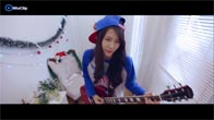 [MV Cover] Last Christmas - Joyce Chu