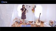 [MV Cover] TRY-ColbieCaillat - Joyce Chu
