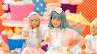 [Vietsub MV] Sugar Rush - AKB48