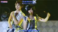 [Vietsub] Vòng Xoay Vô Tận (Heavy Rotation) - AKB48