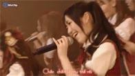 [Vietsub] Iiwake Maybe - AKB48