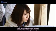 [Vietsub] Tenohira Ga Kataru Koto - AKB48