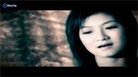 [Official MV] Em Đã Sai - Kim Lê Quyên