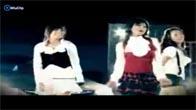 [Official MV] Ngôi Sao Chứng Nhân - Lương Bằng Quang ft Kim Lê Quyên