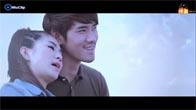 [Official MV] Anh Muốn Chia Tay Phải Không - Lương Bích Hữu