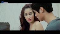 [Official MV] Người Lạ Từng Yêu - Lương Bích Hữu ft Tam Hổ