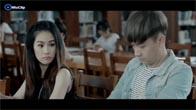 [Official MV] Vội Vã Yêu Nhau Vội Vã Rời - Lương Bích Hữu ft Ngô Kiến Huy