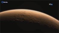 [Thuyết Minh] Hạ cánh xuống sao Hỏa