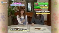 Con gái Nhật Bản, khâm phục quá!