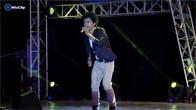 Vietnam Idol 2015 - Tập 1 - Nơi Tình Yêu Bắt Đầu - Ya Suy ft Bảo Trâm