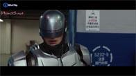 [Thuyết Minh] Cảnh Sát Người Máy (RoboCop)