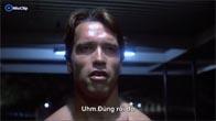 [Vietsub] Kẻ Hủy Diệt 1 - The Terminator