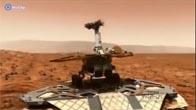 [Thuyết Minh] Sao Hỏa có sự sống hay không?