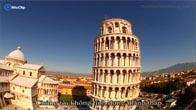 [Vietsub] Tháp nghiêng Pisa