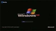 Hướng dẫn cài đặt Win XP - Win Vista và các phần mềm ứng dụng