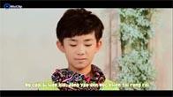 [Vietsub MV] Tình Yêu, Xuất Phát - TFBoys