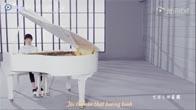[Vietsub MV] Tuổi Trẻ (Young) - TFBoys