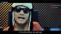 [Parody] Không Phải Dạng Vừa Đâu - Huy JOo