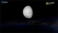 [Thuyết Minh] Mặt Trăng (The Moon)