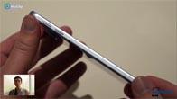 Trên tay Samsung Galaxy S6 và S6 Edge