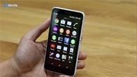 Trên tay Sony Xperia E4
