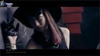 [Vietsub MV] Đừng Nhìn Lại (Don't Look Back) - NMB48