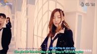 [Vietsub MV] Give Me Five - SNH48