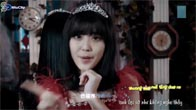 [Vietsub MV] Ookami To Pride - Cung Thi Kỳ ft Dịch Gia Ái (SNH48)