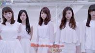 [Vietsub MV] Renai Petenshi - NMB48