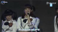 [Vietsub] Beginner - SNH48
