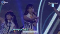 [Vietsub] Iiwake Maybe - SNH48