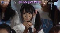 [Vietsub] Noel No Yoru - SNH48
