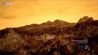 Khám phá bề mặt Titan - Mặt trăng lớn nhất của sao Thổ