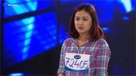 Vietnam Idol 2015 - Tập 2 - Rolling In The Deep - Minh Phương