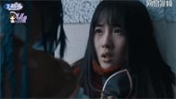 [Vietsub] Ma Thiên Kiếp - SNH48
