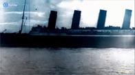 [Thuyết Minh] Titanic - Bí mật cuối cùng