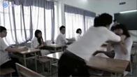 [Phim Ngắn] Lớp Học Ma 12A4
