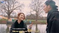 [Vietsub] Hoa Tỷ Đệ 2 - Couple vợ chồng mẫu mực