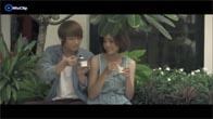 [Official MV] Đừng Về Trễ - Sơn Tùng M-TP