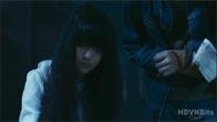 "Trailer phim ""Lời Nguyền Huyết Ngải"" (RH108) 2012"