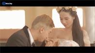 [Official MV] Sự Thật Sau Một Lời Hứa - Chi Dân