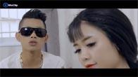 [Official MV] Tôi Vẫn FA - Lê Bảo Bình