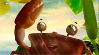 Phim hoạt hình 3D Việt Nam - Càng To Càng Nhỏ