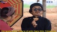 [Hài Tết] Thầy Dởm - Xuân Hinh